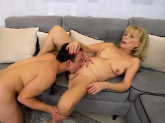 agedlove-blonde-mature-fucked-hard-by-youngster