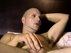 spy-male-amateur-gay-jaally-s-son-had-been-in-a-tiny
