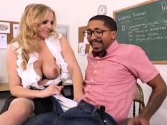 Mlif Teacher hungry for sex