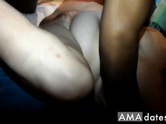 My Wife Fucked By A Bbc And Squirting.