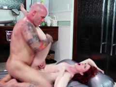 alex-harper-loves-riding-derricks-big-cock-in-cowgirl-style