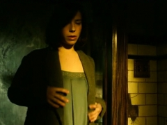 sally hawkins and lauren lee smith in sex scenes