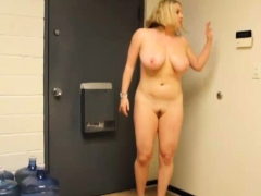 busty-milfs-face-needs-a-big-cum-treatment