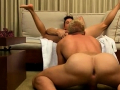 gay-guy-sex-home-videos-and-muslim-nude-movie-andy