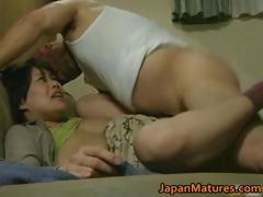 japanese-milf-has-crazy-sex-free-jav-part1