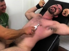 Gay Boy Feet Stories Dolan Wolf Jerked & Tickled