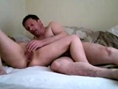 Mature Woman Still Loves Sex