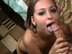 nasty-playgirl-seems-to-want-cash-after-she-gets-fucked
