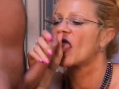 my-girlfriend-gets-lovely-facials-compilation-part12