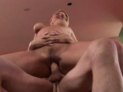 busty-blonde-girl-is-enjoy-hard-pussy-pounding