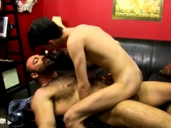 gay-anal-fucking-tube-movies-and-sex-boy-small-brad-slips