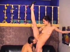 flexi-kamasutra-acrobatic-sex