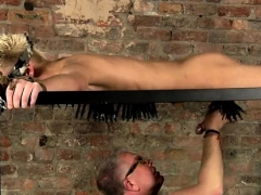 gay-old-men-bondage-master-kane-has-a-fresh-toy-a-metal