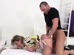 big-tits-milf-pounded-hard-and-cumshot