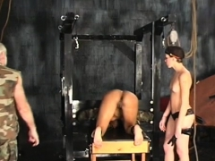 guy plays harsh on babe's fur pie in thraldom WWW.ONSEXO.COM