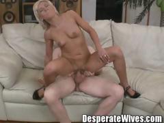 slut-wife-viki-s-husband-sends-her-out-to-be-a-good-cum-slut