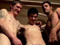 Teen με BBC πορνό