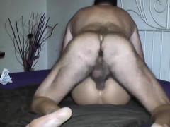 sexy-latin-milf-hardcore
