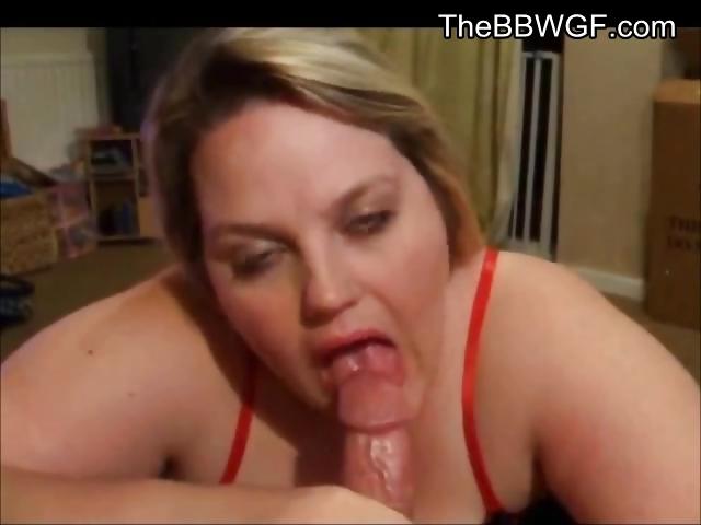 Best Blowjob Cum Shower