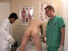 Young Boy Gay Nipple Play First Time The 2 Doctors Open