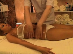 japanese-massage-with-pussy-fingering