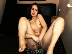 analfucking-mature-hookup-amateur-on-webcam