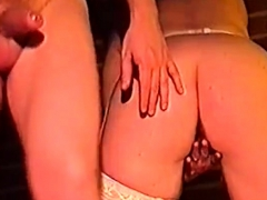 danish-wife-gets-cum-on-her-tits