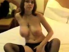 British Whore 6