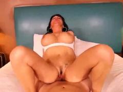 anal-fuck-this-huge-boobs-gilf-pov-her-snapchat-bambi18xx