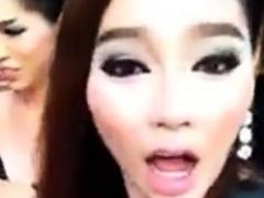 Thailand Land Of Whore Lady Boy