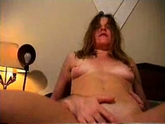 close-up-webcam-amateur-sex-dating-with-anal