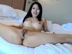 asian monster boobs cam girl sexy 2 THE BEST HD 720 PORNO