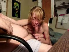 amateur-wife-bisex-and-handjob-blowjob-cum