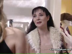sexy-video-of-porn-for-women-part5