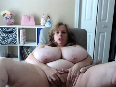 bbw-mandy-big-boobs-and-a-deep-throat