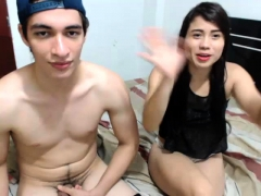 erotic erotic sweetpie jerking onto webcam high definition
