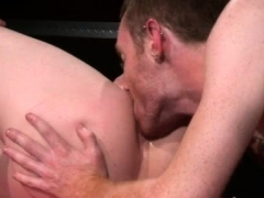 latex-fisting-gay-sex-slim-and-slick-ginger-hunk-seamus