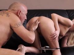 Sex nude cameron diaz