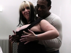 cheating-black-dude-licks-and-fucks-her-fat-hole