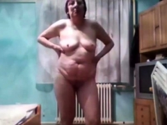 a-wife-on-webcam