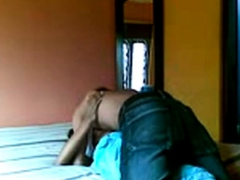 sri-lanka-teen-at-room