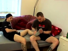 gay-boys-foot-fetish-with-socks-free-and-feet-tickle