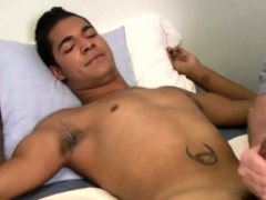 Watch Male Gay Sex Video Free Just By Having Online He