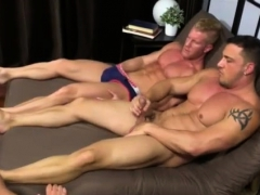 gay-small-penis-porn-ricky-did-such-a-exclusive-job-of