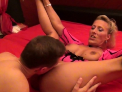 german-milf-in-first-time-porn-movie-with-young-boy