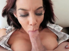 mom-and-chum-s-friend-first-time-ryder-skye-in-stepmother