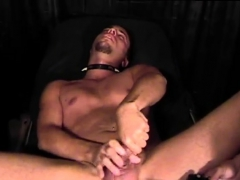 Real Physical Boy And Boys Doctor Enema Gay Doctor