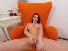 vrbtrans-com-hot-kimber-lee-is-masturbating-her-hard-cock