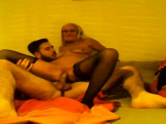 mature-blonde-amateur-hardcore-fisting-fetish