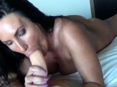 Milf ομαδικά σεξ βίντεο γκέι σεξ σε κιλότα